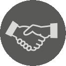 Yrityskaupat ja -järjestelyt